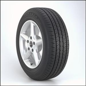 Turanza ER33 Tires